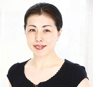 Ms. Nishida Wakaba