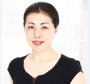 Ms. Wakaba Nishida