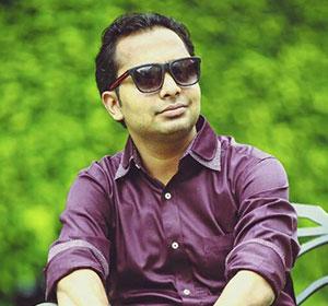 Mr. Sudhir Sultania
