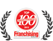 Top 100 Franchise