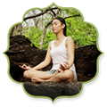 Kairali Yoga