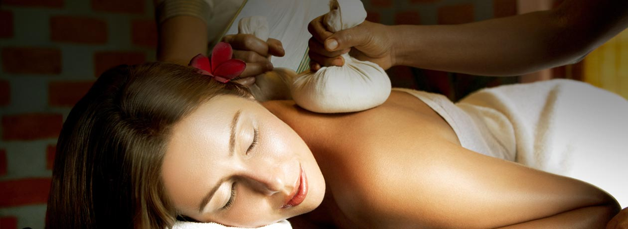 Indulge into a new form of life through Ayurvedic ways of living